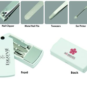 4-in-1-Manicure-Set-with-Mirror-EEZ287-40