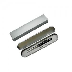 4-in-1-Pen-APMB1013-84