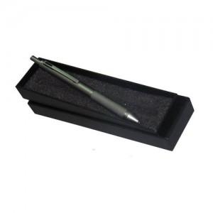4-in-1-Pen-N2109-56