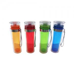 400ml-Plastic-Bottle-NAS400-76
