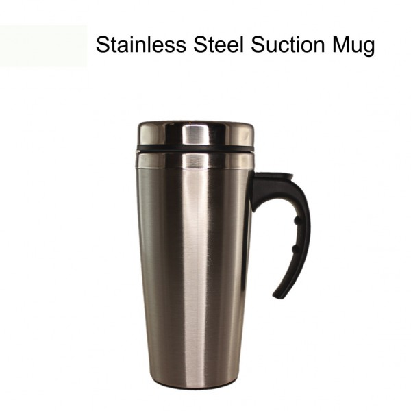 400ml-SS-Suction-Tumbler-NB55-130
