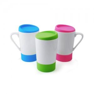 450ml-Ceramic-Mug-AUMG1109-58
