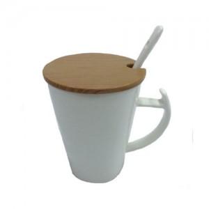 450ml-Ceramic-Mug-M308-58
