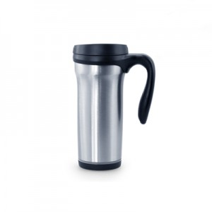 450ml-Coffee-Mug-P284-92