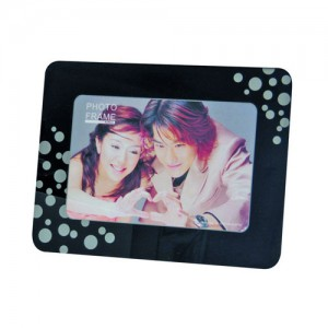 4R-Acrylic-Photoframe-NM8205-78
