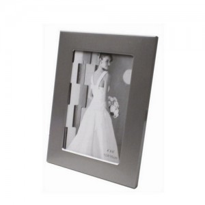 4R-Alum-Photoframe-NM8200-64