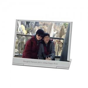 4R-Aluminium-Photo-Frame-OP0608-88