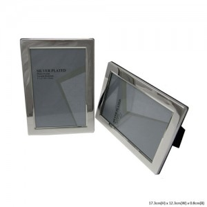 4R-Silver-Plated-Photoframe-NM8029-98