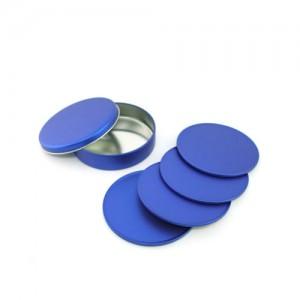 4pcs-Coaster-Set-ALS1000-38