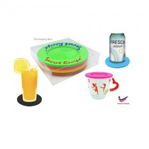 4pcs-Coaster-Set-EEZ162-25