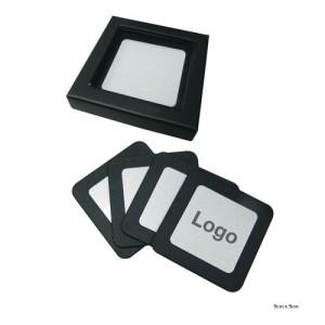 4pcs-Coaster-Set-NC83-76