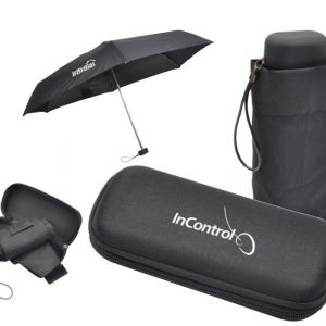 5-Folding-Umbrella-FT3783-124