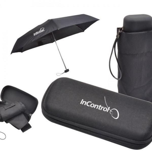 5-Folding-Umbrella-FT3783-124