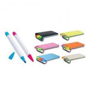 5-in-1-Pen-Set-RP5007