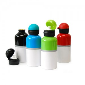 500ml-Alum-Bottle-AUBO1312-60
