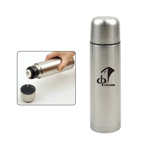500ml-Bullet-Vacuum-Flask-FT6004-119