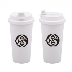 500ml-Coffee-Mug-FT2104-43