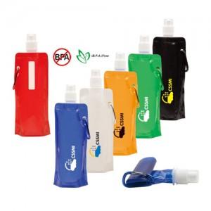 500ml-Foldable-Bottle-FT1483-16