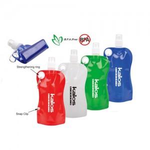 500ml-Foldable-Bottle-FT3683-17