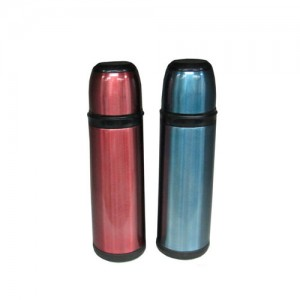 500ml-SS-DW-Vacuum-Flask-NVF109-110