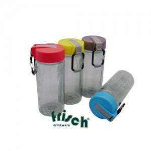 500ml-Tritan-Bottle-P317B-70