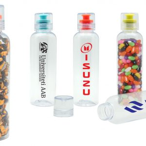 530ml-Ocean-Drink-Bottle-EM52-50