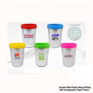 532ml-Paper-Insert-DW-Mug-EM19-1-43