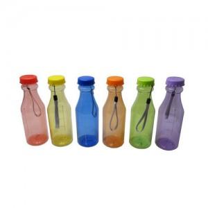 550ml-PC-Bottle-NPCB501-38