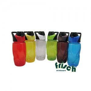 550ml-Tritan-Bottle-P321-60