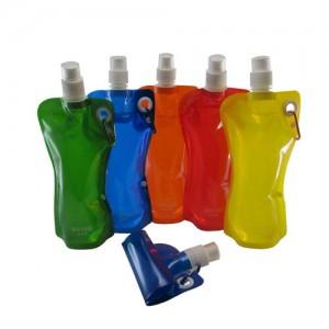 580ml-Foldable-Bottle-NW1558-20