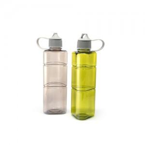 580ml-Tritan-Bottle-AUBO1211-70