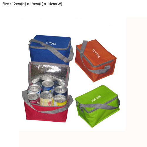 6-Cans-Cooler-Bags-NKB5230-50