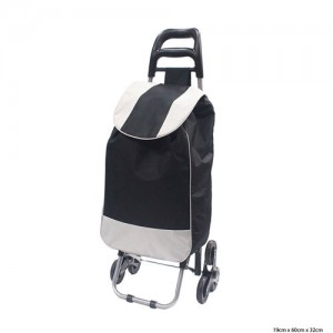 6-wheels-Trolley-Bag - M199-240
