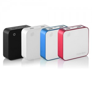 6000mah-Designer-Power-Bank-FTSF633-270