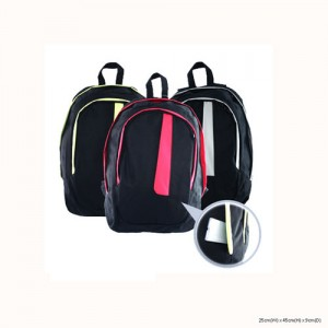 600D-Backpack-Haversack-ATHB1101-130