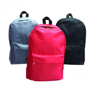600D-Backpack-M821-64