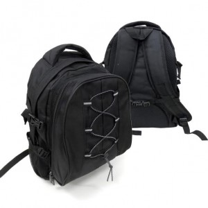 600D-Laptop-Backpack-JBC6025-300