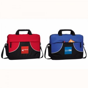Laptop & Document Bags