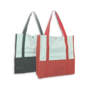 600D-Nylon-Carrier-Bag-M834-50