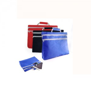 Folder Bags