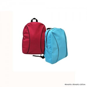 600D-Nylon-Mercury-Backpack-ATHB1100-106