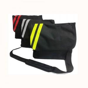 600D-Nylon-Sling-Bag-M224-96