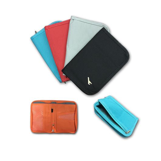 600D-Nylon-Travel-Wallet-M822-40