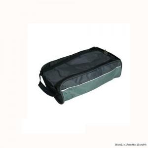 600D-Shoe-Bag-ATSP6012-58