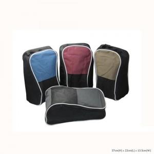 600D-Shoe-Bag-NDB8011-56