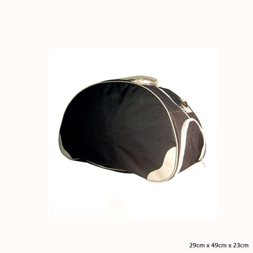 600D-Travel-Bag-w-Shoe-Compartment-ATTB039-110