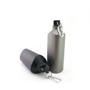 600ml-BPA-Alum-Bottle-AUBO1310-96