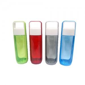 600ml-PC-Bottle-M278-54
