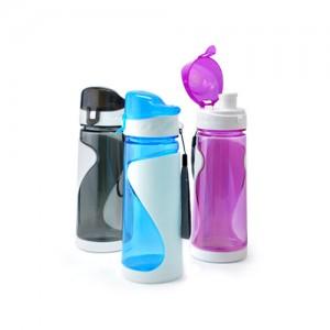 630ml-Tritan-Bottle-AUBO1209-73