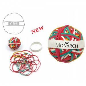 6cm-Rubber-Band-Ball-FT4024-16